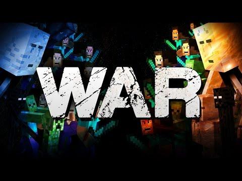 ♫ WAR - STOKES x DJ WHOO KID x Neon Dreams (FREE Download) - 'Turn Up Godz Tour' Mixtape