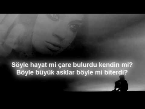 Gökhan Türkmen - Büyük Insan Video Lyrics