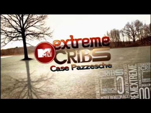 1x01 Teen Cribs Case Pazzesche