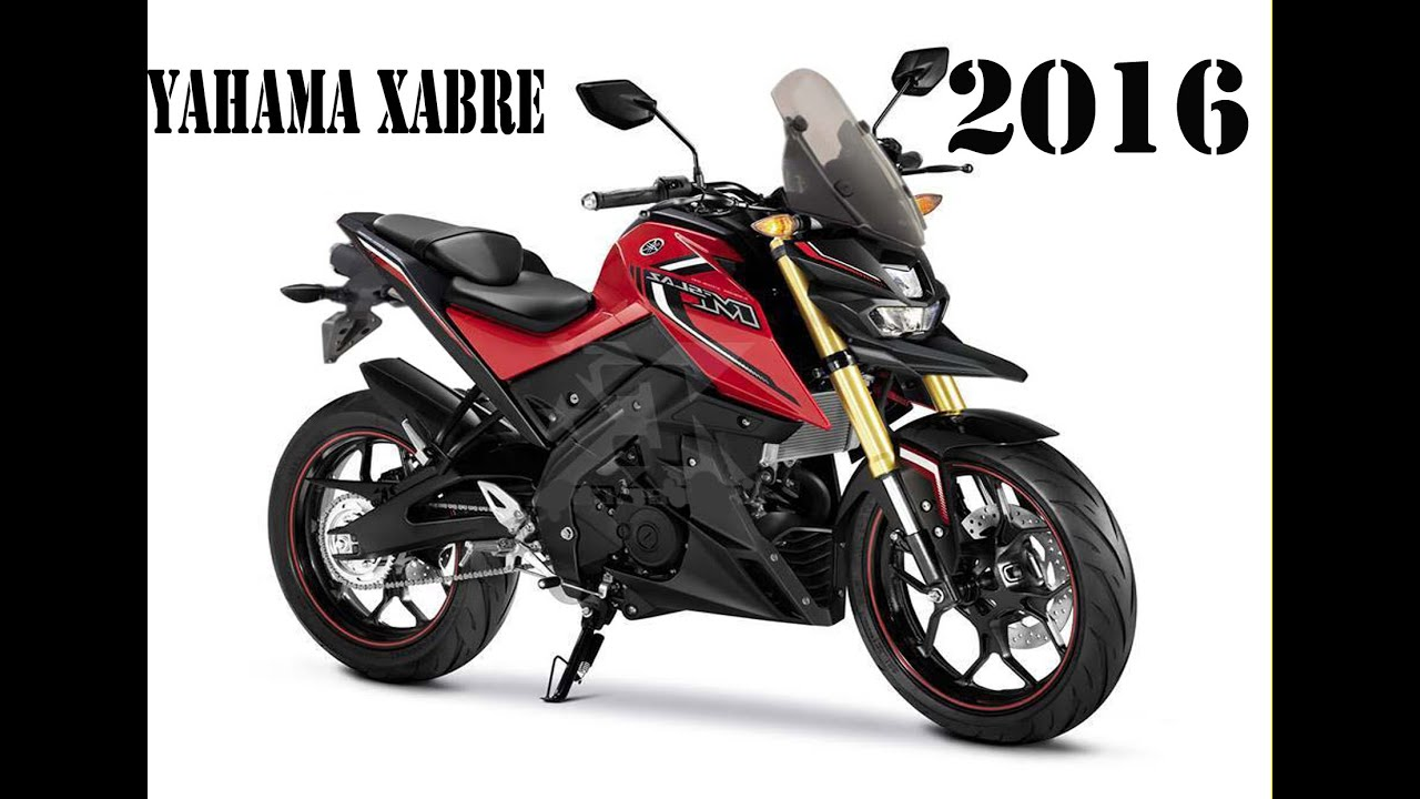 Image Result For Yamaha Terbaru Aerox