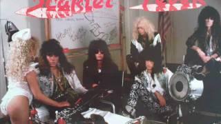 Scarlet Fever - Hold On