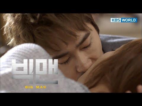Big Man | 빅맨 - EP 6 [SUB : ENG, CHN, MAL, VI, IND]