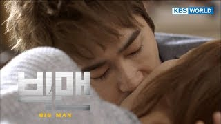 Video Big Man | 빅맨 - EP 6 [SUB : ENG, CHN, MLY, VIE, IND] download MP3, 3GP, MP4, WEBM, AVI, FLV Agustus 2018