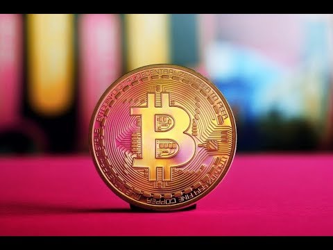 Bitcoin Price In Perspective, Ripple Working With A Central Bank And Sweden Chooses IOTA