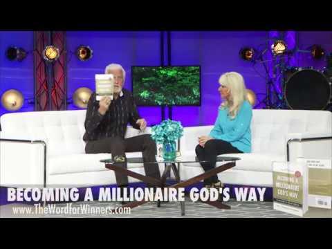 Maureen Talk Show - Guest Dr. Tom Anderson (S1E1)