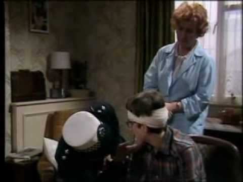 Juliet Bravo S.2 Ep.4 Lies and Liars P. 5