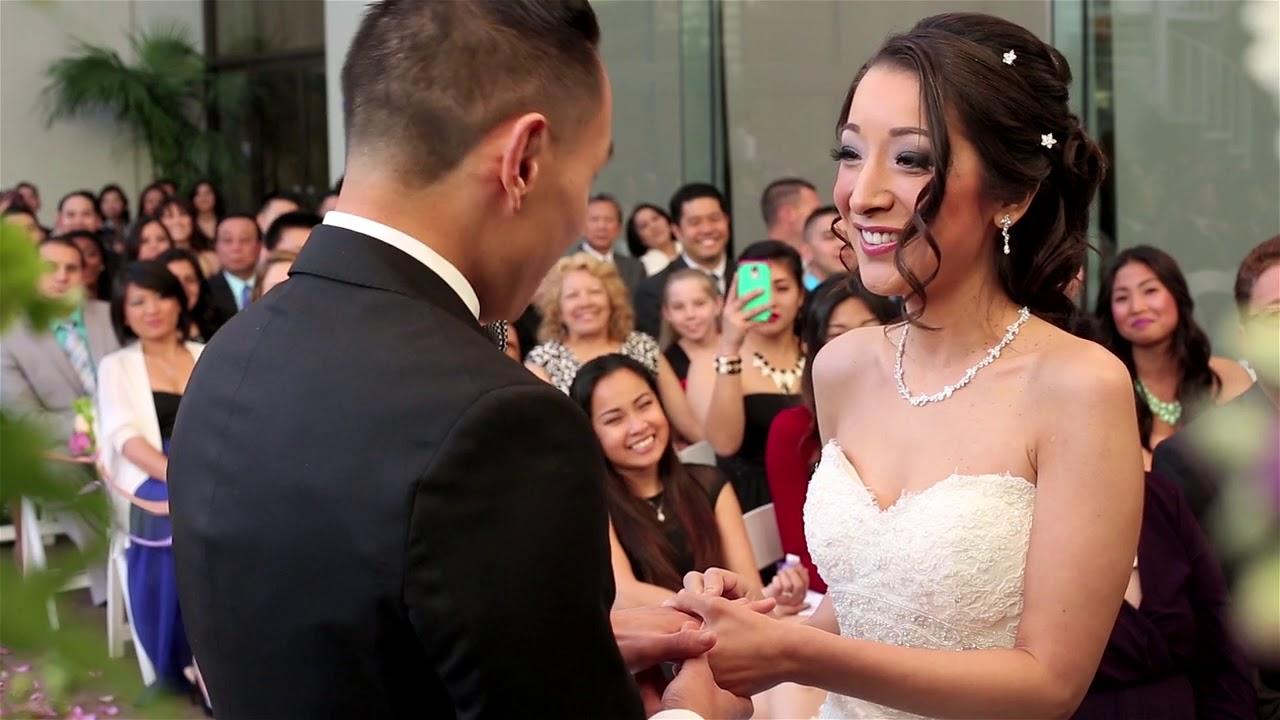 Videos | DJ Sota Entertainment Wedding Event Lighting Planning