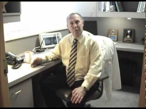 Alan Everett D.D.S.