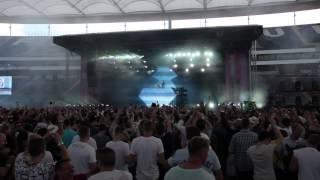 Baixar World Music Dome WMD 2013 - Frankfurt am Main - HD Aftermovie