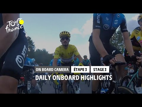 #tdf2020---stage-3---daily-onboard-camera