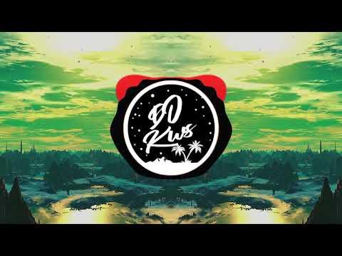Cardi B Bad Bunny & J Balvin - I Like It Remix