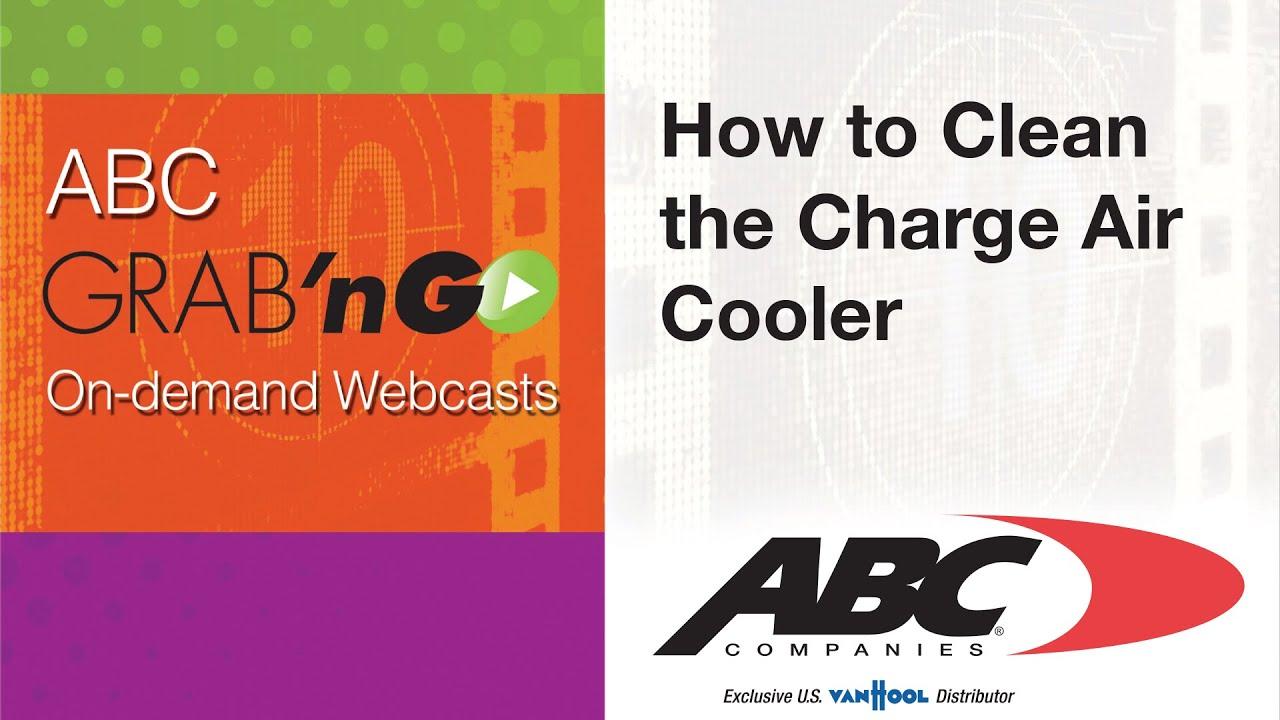Abc Bus Youtube Gaming How To Read Van Hool Electrical Diagrams