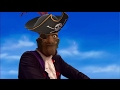 4you Are A Pirate Sing A Long Lazytown