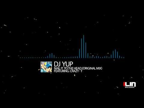 DJ Yup Ft.