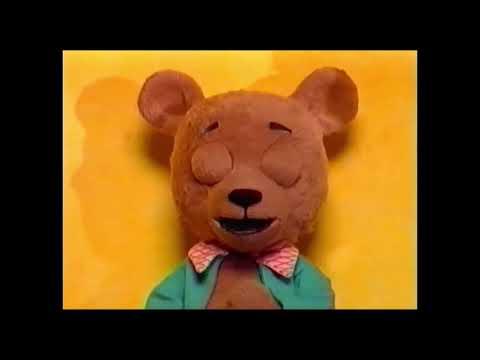 Random Movie Pick - The Animal Shelf UK VHS Trailer - Coming Soon on Video YouTube Trailer