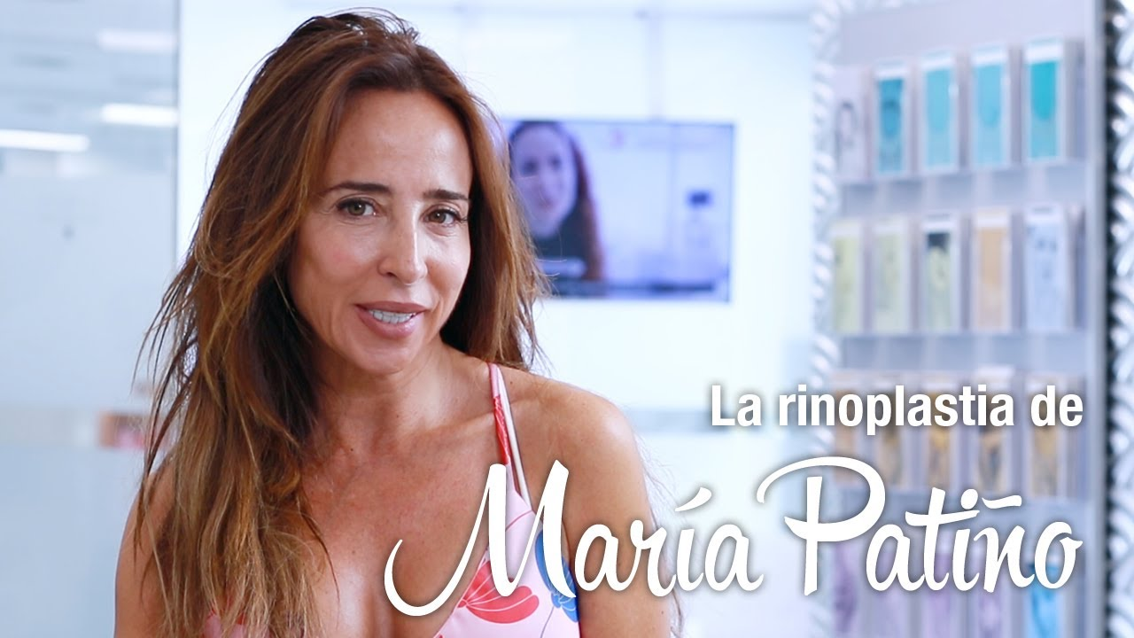 Operaciones De María Patiño Clínicas Diego De León