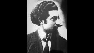 Armen Tigranian - ANOUSH (opera)