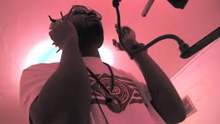 KONBIT - MC SLY KAFOU Feat . DAVIS ÉRAUSS