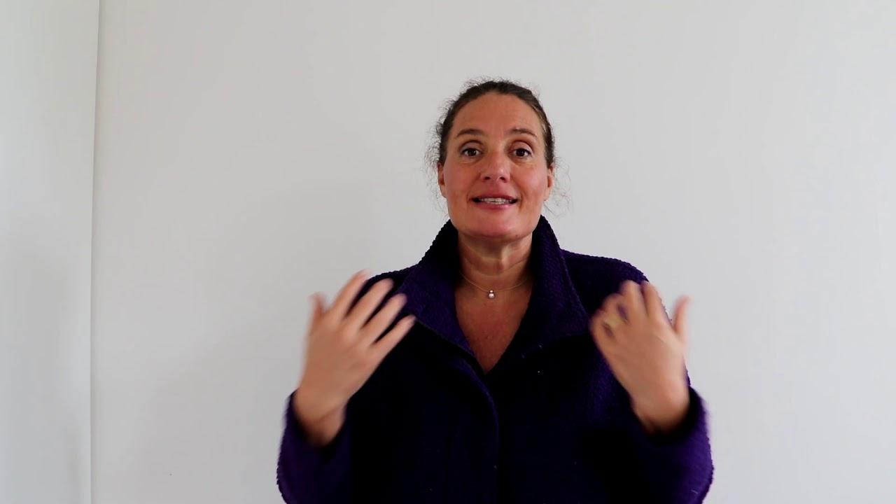 intro Violette Vlam