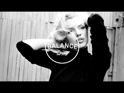 Jamie Berry - Out of My Mind