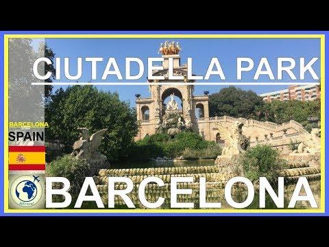 ciutadella-park-barcelona(wtravel,-parc-de-la-ciutadella,-barcelona-travel-guide