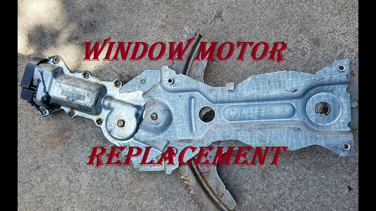 Replacing Window Motor Camaro Trans Am Replace Without 196869moparpowerwindowwiringdiagramjpg Making Holes To Door