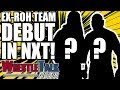 Ex ROH Team DEBUT In WWE NXT! | WrestleTalk News Apr. 2018