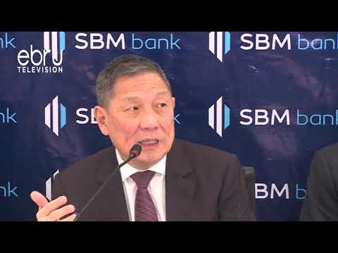SBM Bank Takes A Majority Of The Stake In The Local Outfit