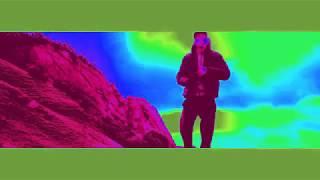 Sniper Mc 2017  شكون حاسس بيك   YouTube