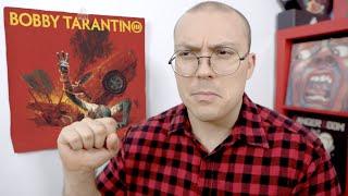 Logic - Bobby Tarantino III MIXTAPE REVIEW