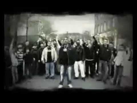 DJ AK, MK, M7, Haydo, H-Kan, RelaxSes, MC Rex, Musa, MC Ero (Neukölln & Kreuzberg)