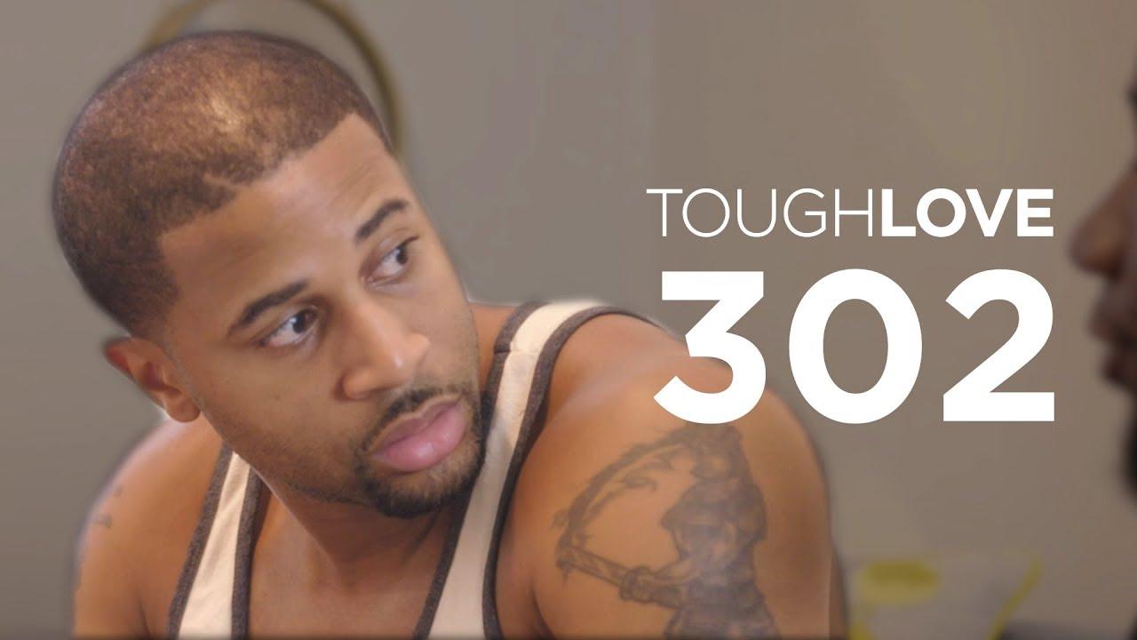 Download Tough Love   Season 3, Episode 2