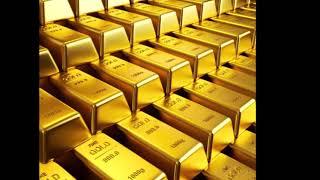 금 가격 급등  / 한돈에 30만원선....