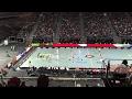 Palota RSC W vs Ujpest W HUNGARY: NB I Women LIVE Stream 2016