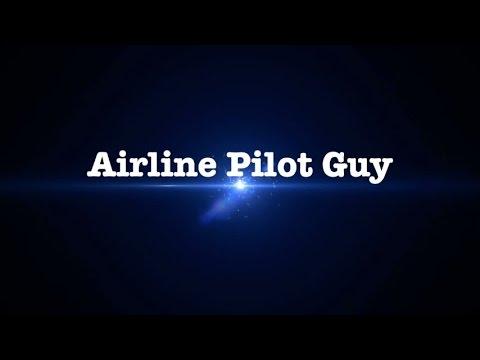 APG 135 - NTSB Releases 2013 Accident Statistics