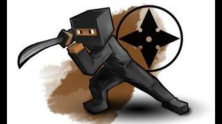 Голодные игры #5 Как найти друга?(Поиграем в отличный мод для minecraft - Голодные игры.Оно сделано по фильму Hunger games,основная задача - собирать..., 2013-04-10T07:35:24.000Z)