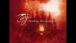 The eyes of a child - Tarja Turunen