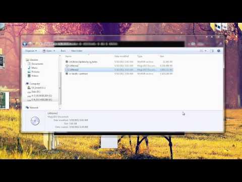 La Noire Pc Patch Install Error 114 Download Repair