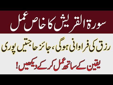Har Ghanty M Ye Kalemaat Perh Ly //Wohi Hoga Jo Apki Chahat Hogi//Islamic Fiqah from YouTube · Duration:  10 minutes 3 seconds
