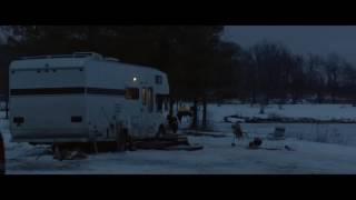 Имущество с хвостом (2016) - русский трейлер HD от http://kinokong.net