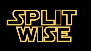 SPLITWISE (142&187/EC/13)