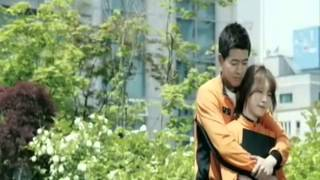 Download Lonely Wont Leave Me Alone (Lee San Yoon and Goo Hye Sun MP3 song and Music Video