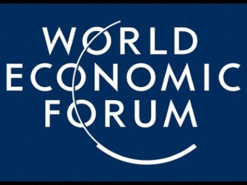 أخبار حصرية | #المنتدى_الاقتصادي_العالمي تمكين الاجيال نحو المستقبل  - 20:22-2017 / 5 / 21