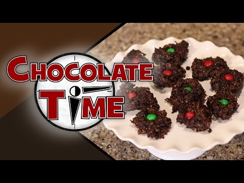 Oat Delights - Chocolate Time - 20