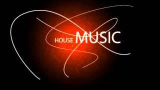 Privilege Ibiza - Cesar De Melero Mix