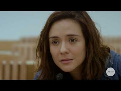 Custody Official Trailer