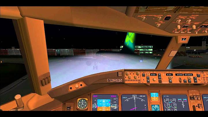 fs2004 jet airways boeing 777300er 9w121 departing london heathrow lhregll