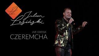 Julian Lesiński - Czeremcha Черемшина (LIVE @ Odessa Opera and Ballet Theatre) Video