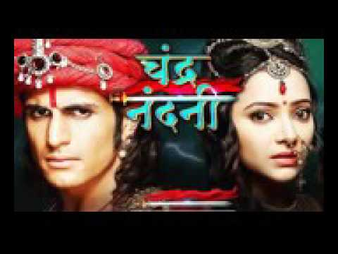 Chandra Nandni Romentic Song