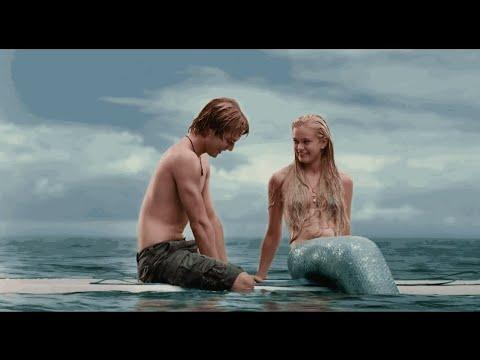 Download The Mermaid